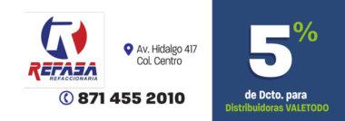 LAG608_AUT_REFASA_DE_LA-_LAGUNA-4