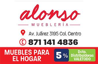 LAG609_HOG_ALONSO_MUEBLERIA-2
