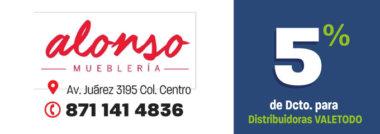 LAG609_HOG_ALONSO_MUEBLERIA-4