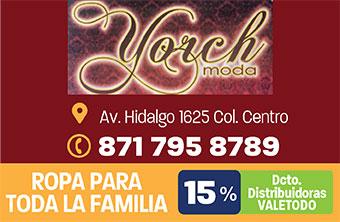 LAG610_ROP_MODA_YORCH-2