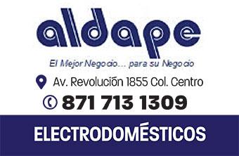 LAG612_HOG_ALDAPE-2