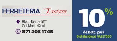 LAG613_FER_FERRETERIA_LUPITA-3