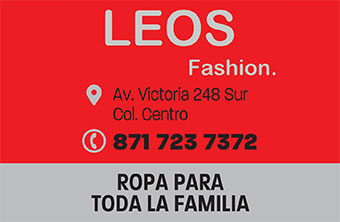LAG614_ROP_LEOS_FASHION-1
