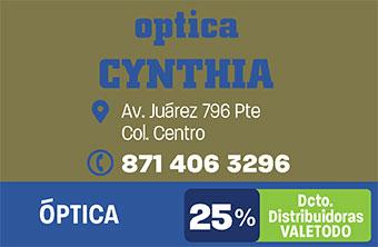 LAG615_SAL_OPTICA_CYNTHIA-1
