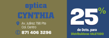 LAG615_SAL_OPTICA_CYNTHIA-3