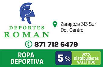 LAG617_DEP_DEPORTES_ROMAN-1