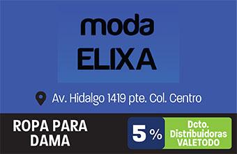 LAG620_ROP_MODA_ELIXA-1