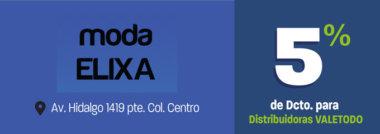 LAG620_ROP_MODA_ELIXA-3
