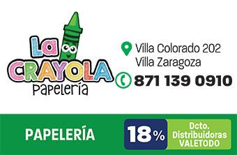 LAG622_PAP_LA_CRAYOLA-1