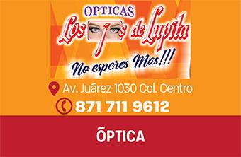 LAG625_SAL_LOS_OJOS_DE_LUPITA-1