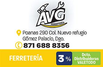 LAG626_FER_AVG_FERRETERIA-1