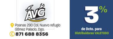 LAG626_FER_AVG_FERRETERIA-3