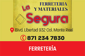 LAG627_FER_FERRETERIA_LA_SEGURA-1