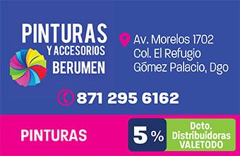 LAG628_FER_PINTURAS_Y_ACCESORIO_BERUMEN-1