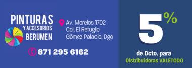 LAG628_FER_PINTURAS_Y_ACCESORIO_BERUMEN-3