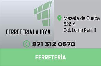LAG629_FER_FERRETERIA_LAJOYA-1