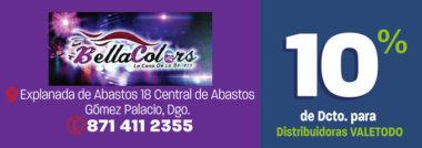 LAG630_BYA_BELLA_COLORS-3