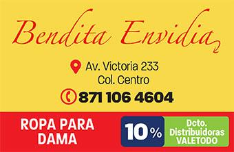 LAG632_ROP_BENDITA_ENVIDIA-1