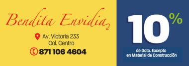 LAG632_ROP_BENDITA_ENVIDIA-3