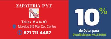 LAG635_CAL_ZAPATERIA_PYE-2