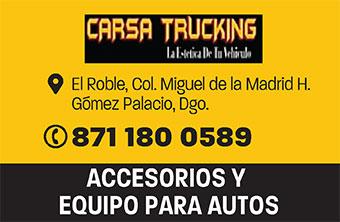 LAG63_AUT_Carsa-Trucking-1