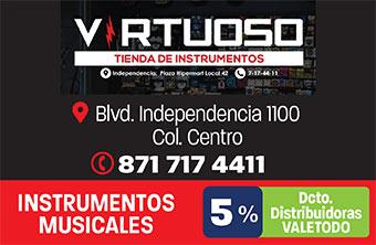 LAG641_VAR_VIRTUOSO_INSTRUMENTOS-1