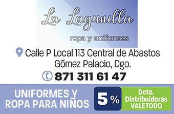 LAG642_ROP_LA_LAGUNILLA-1