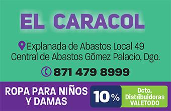 LAG643_ROP_EL_CARACOL-1