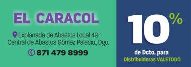LAG643_ROP_EL_CARACOL-2