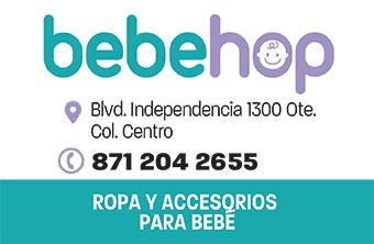 LAG645_ROP_BEBEHOP-1