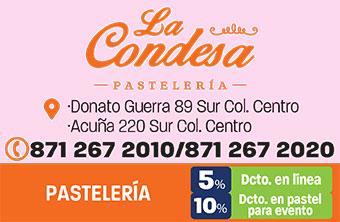 LAG646_VAR_PATELERIA_LA_CONDESA-1