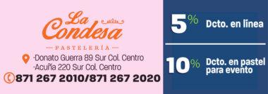 LAG646_VAR_PATELERIA_LA_CONDESA-2