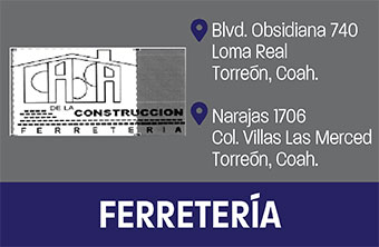 LAG64_FER_CASA_DE_LA_CONSTRUCCIÓN