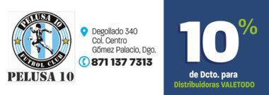 LAG650_DEP_PELUSA10-2