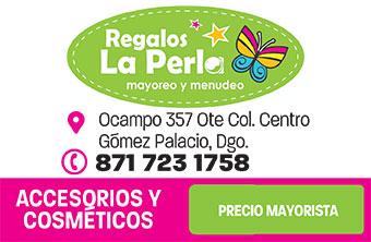 LAG657_BYA_REGALOS_LA_PERLA-1