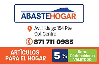 LAG659_HOG_ABASTE_HOGAR-1