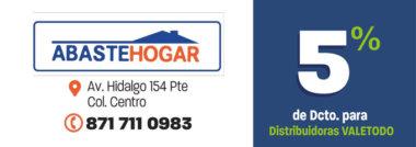 LAG659_HOG_ABASTE_HOGAR-2