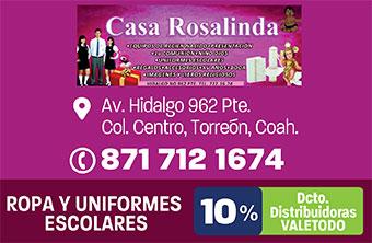 LAG65_ROP_CASA_ROSALINDA-1