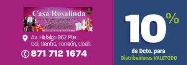 LAG65_ROP_CASA_ROSALINDA-3