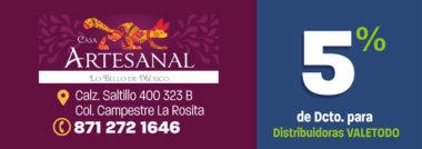 LAG660_HOG_CASA_ARTESANAL-2