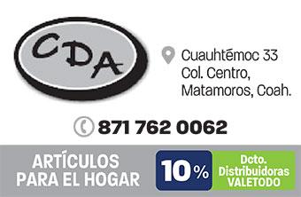 LAG661_HOG_COMERCIALIZADORA_DOMINGUEZ_AYUP-1