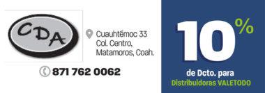 LAG661_HOG_COMERCIALIZADORA_DOMINGUEZ_AYUP-2