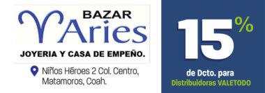LAG662_VAR_BAZAR_ARIES-2