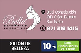 LAG663_BYA_BELLA_NAILS_SALON_Y_SPA-1