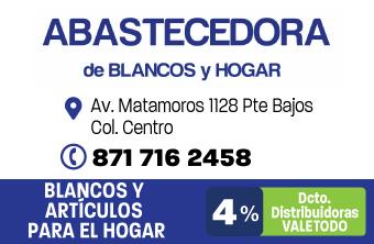 LAG664_HOG_ABASTECEDORA_DE_BLANCOS_Y_HOGAR_APP