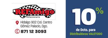 LAG668_AUT_REFAMIGO-2