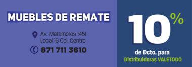 LAG669_HOG_MUEBLES_DE_REMATES_OMAR-2