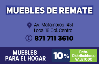 LAG669_HOG_MUEBLES_DE_REMATES_OMAR_APP