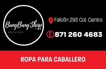 LAG672_ROP_BANG_BANG_SHOP_APP