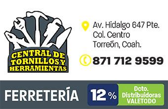 LAG67_FER_CENTRAL_DE_TORNILLOS-1